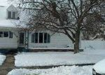 Foreclosed Home in Bridgeport 69336 O ST - Property ID: 4119548535