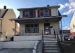 Foreclosed Home in Paterson 07524 E 19TH ST - Property ID: 4119565171