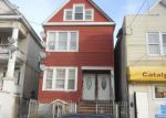 Foreclosed Home in Perth Amboy 08861 CATALPA AVE - Property ID: 4119566489