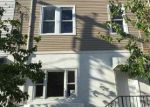 Foreclosed Home in Union City 07087 8TH ST - Property ID: 4119594975