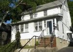 Foreclosed Home in Nutley 07110 MANHATTAN CT - Property ID: 4119608988