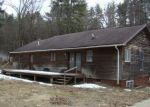 Foreclosed Home in Lake Luzerne 12846 CALL ST - Property ID: 4119650586