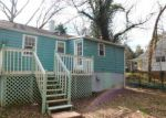 Foreclosed Home in Reidsville 27320 MAIDEN LN - Property ID: 4119683883