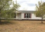 Foreclosed Home in Linden 28356 LUCINDA LN - Property ID: 4119687369