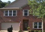 Foreclosed Home in Charlotte 28215 ROCKMOOR RIDGE RD - Property ID: 4119695700