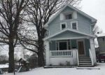 Foreclosed Home in Akron 44314 INDIAN TRL - Property ID: 4119697442