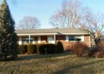 Foreclosed Home in Brookville 45309 ANTWERP AVE - Property ID: 4119704903
