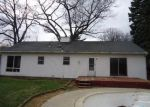 Foreclosed Home in Toledo 43623 HARVEST LN - Property ID: 4119707518
