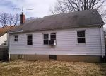 Foreclosed Home in Cincinnati 45224 PARKVIEW DR - Property ID: 4119711910