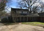 Foreclosed Home in Greenwood 29649 JANEWAY - Property ID: 4119793361