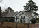 Foreclosed Home in Gadsden 29052 S CEDAR CREEK RD - Property ID: 4119798172