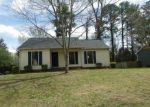 Foreclosed Home in Rock Hill 29732 PINEVALLEY RD - Property ID: 4119800364