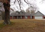 Foreclosed Home in Pittsburg 75686 PRIVATE ROAD 4673 - Property ID: 4119814381