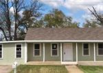 Foreclosed Home in Llano 78643 W COLLEGE ST - Property ID: 4119826202