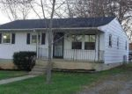 Foreclosed Home in Buena Vista 24416 E 33RD ST - Property ID: 4119840668