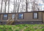Foreclosed Home in Lexington 24450 GOLDSTAR LN - Property ID: 4119847676