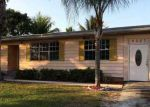 Foreclosed Home in Lake Worth 33462 SAPPHIRE RD - Property ID: 4119915108