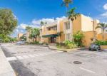 Foreclosed Home in Miami 33193 SW 147TH AVE - Property ID: 4119922112