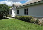 Foreclosed Home in Hollywood 33025 SW 17TH CT - Property ID: 4119934386