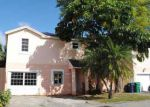 Foreclosed Home in Miami 33196 SW 91ST TER - Property ID: 4119942722