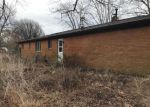 Foreclosed Home in Coatesville 46121 E COUNTY ROAD 100 N - Property ID: 4119974242