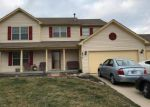 Foreclosed Home in Indianapolis 46236 SANDOVER LN - Property ID: 4119982115