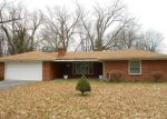 Foreclosed Home in Indianapolis 46228 OLES DR N - Property ID: 4119988706