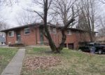 Foreclosed Home in Indianapolis 46219 N SHORTRIDGE RD - Property ID: 4119989126