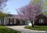 Foreclosed Home in Indianapolis 46235 OSCEOLA LN - Property ID: 4119990452