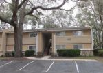 Foreclosed Home in Jacksonville 32246 BEACH BLVD - Property ID: 4119994844
