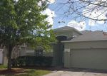 Foreclosed Home in Orlando 32829 WATERSIDE POINTE CIR - Property ID: 4119999654