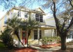 Foreclosed Home in Tampa 33626 SIERRA VISTA PL - Property ID: 4120008852