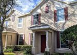 Foreclosed Home in Wesley Chapel 33543 BARNABY LN - Property ID: 4120009281