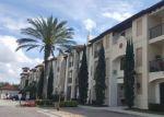 Foreclosed Home in Orlando 32822 E MICHIGAN ST - Property ID: 4120018931