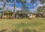 Foreclosed Home in Ponte Vedra Beach 32082 LADYFISH ST - Property ID: 4120020676