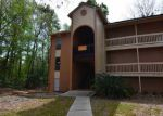 Foreclosed Home in Gainesville 32605 NW 23RD BLVD - Property ID: 4120022421