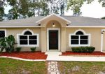 Foreclosed Home in Palm Coast 32164 PEPPERDINE DR - Property ID: 4120037755