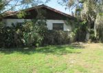 Foreclosed Home in Sarasota 34243 PENNSYLVANIA AVE - Property ID: 4120040828