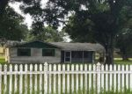 Foreclosed Home in Gibsonton 33534 SYMMES RD - Property ID: 4120045183