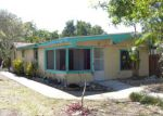 Foreclosed Home in Fort Pierce 34950 APPLE ST - Property ID: 4120061850