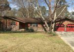 Foreclosed Home in Columbia 29209 YORKSHIRE DR - Property ID: 4120078483