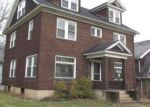 Foreclosed Home in Johnstown 15905 CONFER AVE - Property ID: 4120089880