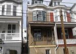 Foreclosed Home in Pottsville 17901 FAIRVIEW ST - Property ID: 4120096437