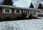 Foreclosed Home in New Castle 16101 CADET ST - Property ID: 4120098632