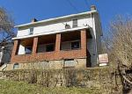 Foreclosed Home in Coal Center 15423 SPRING ST - Property ID: 4120115713