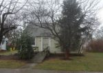 Foreclosed Home in York 17404 NOONAN RD - Property ID: 4120116141