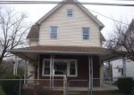 Foreclosed Home in Lehighton 18235 FAIRVIEW ST - Property ID: 4120127989