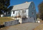 Foreclosed Home in Naugatuck 6770 TAWNY THRUSH RD - Property ID: 4120130604