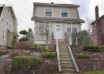 Foreclosed Home in Nutley 07110 CEDAR ST - Property ID: 4120133222