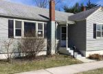 Foreclosed Home in Egg Harbor City 08215 BOSTON AVE - Property ID: 4120134545